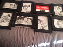 Picture frame Windsor Hawkesbury Area Preview