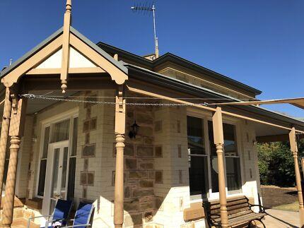 Adelaide Region Sa Building Materials Gumtree