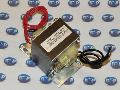 1ea Edwards, Est, Mirtone, Ge, Eastar, LT102-7645A AC Transformer