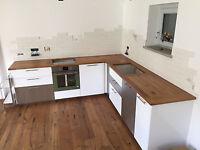 Top cucina - Mobili e accessori per La casa - Kijiji: Annunci di ...