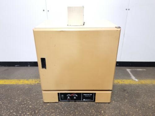 Lab-Line Lab Oven Tested Working Model 3479M 120V powder coat