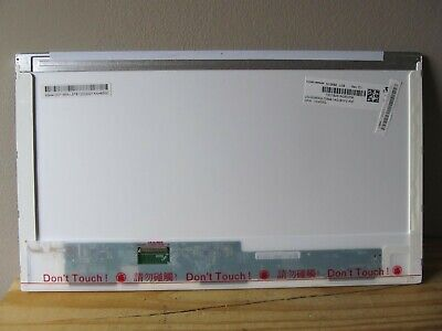DELL Inspiron 15 M5010 Liquid Crystal Display, 15.6 High Definition,V3,LGP,50 10 Definition Lcd Screen