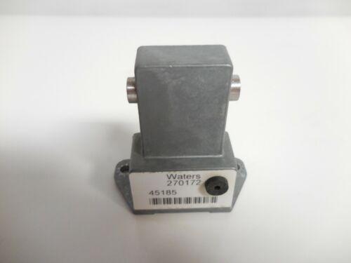 Waters WAT270172 Pressure Transducer