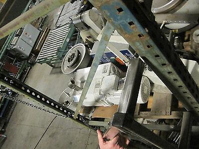 Leybold Vacuum Pump Sv65 950 07