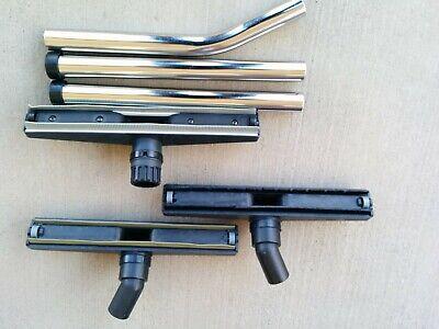 Fein Turbo Vacuum Series Accessory Set Wetdry. 1 12 Hose Diameter.