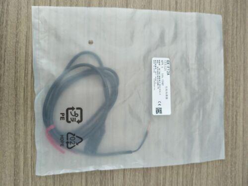 1pc New  Panasonic Gx-f12a