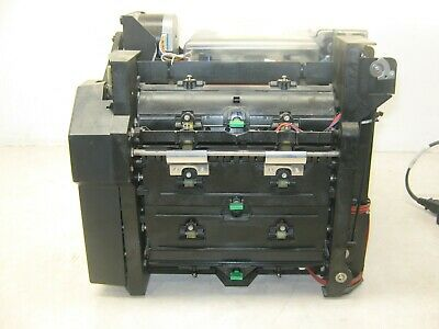 Triton Atm Dispenser Tdm-150 Tdm 150