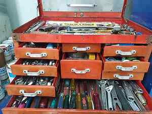 Bulk lot of tools Beresfield Newcastle Area Preview
