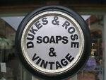 Dukes & Rose