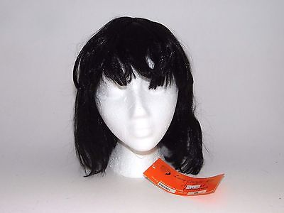 China Doll Wig Halloween Lacey Costume Wig Of NY Trick Or Treat Theater