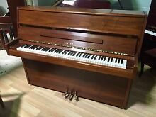 New & Reconditioned Pianos - Best prices, quality and service Perth CBD Perth City Preview