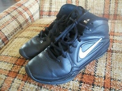 c3cee8a78cddf5 Nike 5.5Y (38)