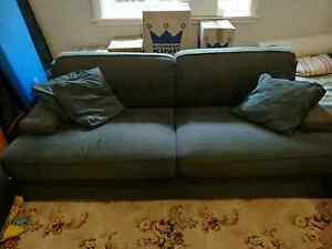 Free 4 seater lounges Wareemba Canada Bay Area Preview
