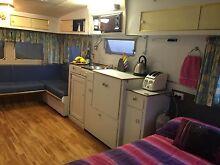 For Sale Onsite Caravan & Annexe in Rye Rye Mornington Peninsula Preview