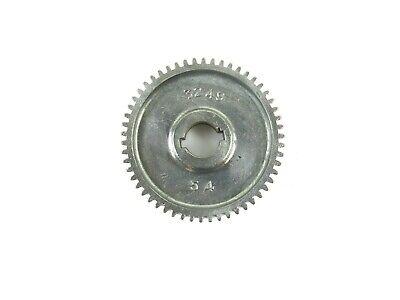 Atlas Craftsman 618 101 6 Metal Lathe 54 Tooth Change Gear 3249