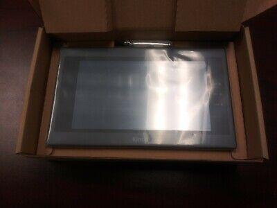 Kinco Mt4404t Hmi Touch Screen Display - New In Box