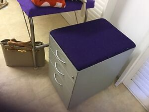 Domestic filing cabinet Cleveland Redland Area Preview