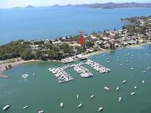 Holiday Accommodation Soldiers Point Soldiers Point Port Stephens Area Preview