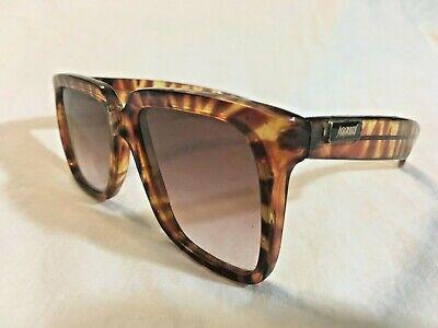 Vintage JAGUAR sunglasses (Jaguar Shades)