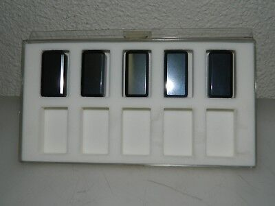 Hertel Ceramic Turning Inserts 5 Pack LNU6688 P08015 Grade HT601CA 8911231