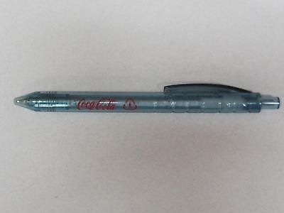 Coca Cola Collectible Pen - FREE SHIPPING