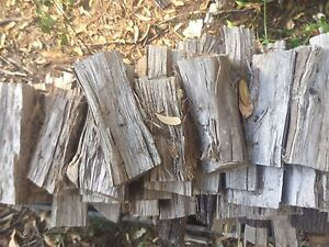 Dry split firewood Sheldon Brisbane South East Preview