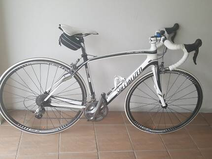 specialized roubaix sl3 full carbon