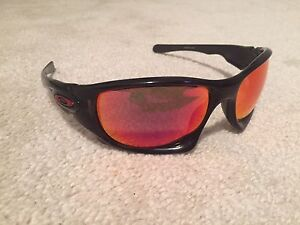 Oakley 10 sunglasses