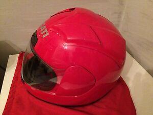 Ducati helmet Mosman Park Cottesloe Area Preview