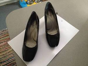 3 pairs shoes. Size 11-12. One new pair / two pairs worn. Medina Kwinana Area Preview