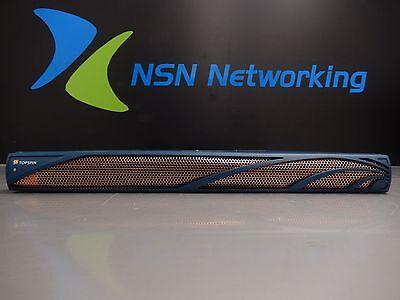 Сетевой коммутатор Topspin 90 InfiniBand Cisco