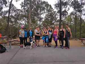 Amazing All Over Fitness Browns Plains Logan Area Preview