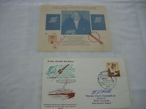 Signed-FDI-cover-Hermann-Oberth-Rudolf-Nebel-signed-numbered-postcard