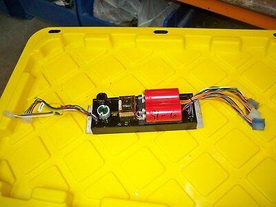 Whelen Sl6 6 Strobe Power Supply With Warranty