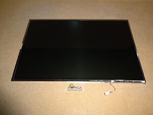 HP Compaq 6730s, 6735s Laptop 15.4