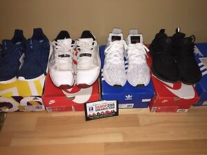Few Pairs For Sale