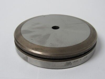 Mate .344 .008 Punch Press Tooling
