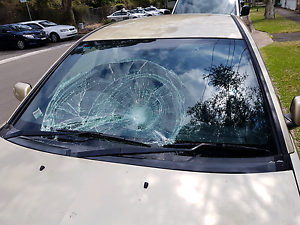 ** Windscreen Replacement!  Mobile service *** Blacktown Blacktown Area Preview
