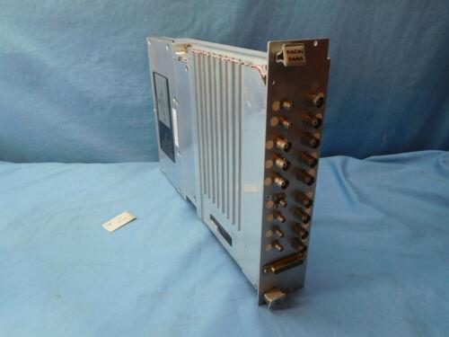 Racal 7065 VXI Prototyping Module