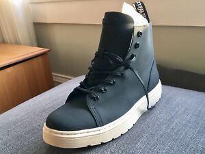 Doc Marten Talib's - never worn UK 11 US 12