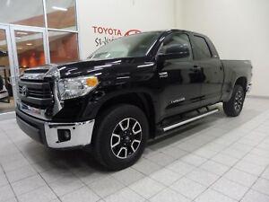 2015 Toyota Tundra *** TRD *** 4X4 *** 5.7L *** MAGS ***