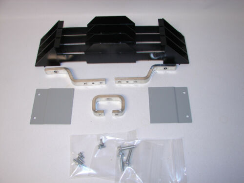 New Seimens  P3 Panelboard BBKB32 Circuit Breaker Mounting hardware Kit 3 pole