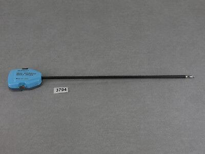 Da Vinci Intuitive Surgical Mega Suturecut Needle Driver 8mm Ref 420309 Davinci