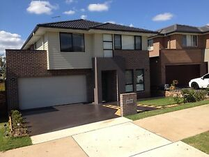 Room for rent Penrith Penrith Area Preview