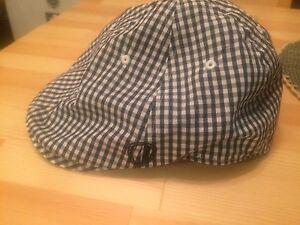 Brand New Ben Sherman Hat