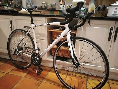 Specialized Allez Road Bike 56 (Large) - Immaculate condition (Used once)