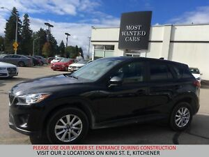 2015 Mazda CX-5 GX | AWD | XENON | TOUCHSCREEN | BLUETOOTH