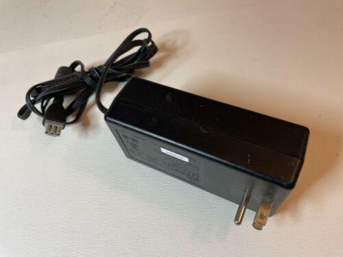 Original HP 0950-4404 AC Adapter Power Supply Cord Photosmart 7760 7450 7260 LT