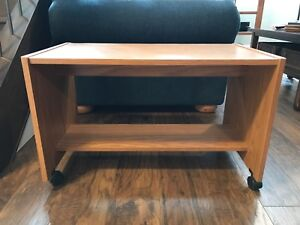 TV Stand or Printer Stand