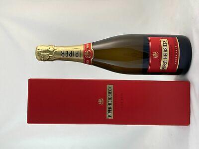 Piper-Heidsieck Brut Champagner 0,75l, alc. 12 Vol.-%